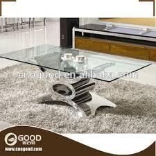 marble center table images modern modern furniture wooden center table furniture set view modern