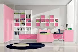 chambre moderne fille nuance de pour chambre de fille décoration chambre enfant