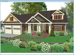 home designer interiors 2014 home designer architectural euprera2009