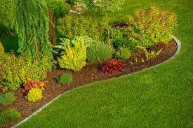 sprinkler installation and repair gainesville tx landscaping