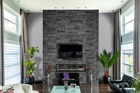 bloc de pierre pour mur briques et pierres décoratives pierres murales pavé briques design