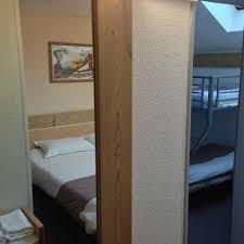 hotel chambre familiale annecy chambre famille 2 adultes 3 enfants photo de best hotel annecy