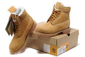 womens timberland boots uk cheap cheap timberland 6 inch boots wheat with white wool vu015237 jpg