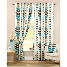 Tree Curtains Ikea Best 25 Modern Pencil Pleat Curtains Ideas On Pinterest Voile