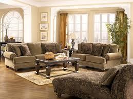 living room bundles home design ideas office chair design india