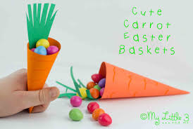 crafts round up easter eggs bonnets and baskets britmums life as