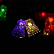 diwali decorative lights flipkart wanker for