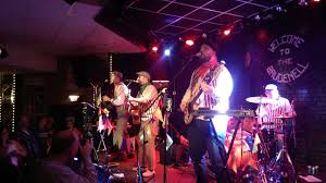 the lancashire hotpots brudenell social club saturday 21st