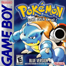 gbc roms for android blue version gameboy color gbc rom