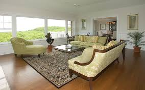 Living Room Furniture Store Los Angeles Excellent Modern Classic Style Living Room Design Ideas Living