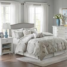 comforters u0026 comforter sets wholesale olliix