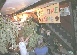 welcome home decorations the best welcome home party decorations design idea and decors