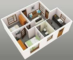 3d home design plans software free download home plan 3d lofty inspiration single floor home design plans 3