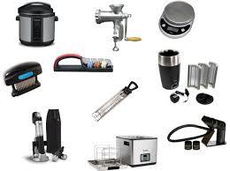 over the top kitchen gadgets whit u0027s kitchen whit u0027s kitchen