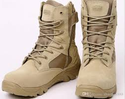 womens tactical boots australia delta high help leather 07 outdoor and combat boots