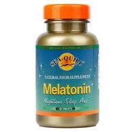 Obat Tidur Herbal jual obat herbal untuk gejala susah tidur atau depresi atau gelisah
