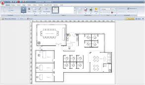 Home Office Design Layout Home Office Layout Free Design An Office Space Online Office