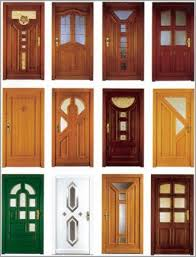 shower doors glass luxury 25 best images about murphy bed door