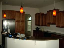 led kitchen pendant lights see larger image led kitchen island