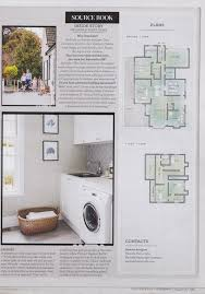 home beautiful may 2014 featured home interior design