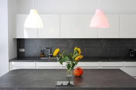 küche rückwand küchenrückwand und nischenverkleidungen materialien und verarbeitung