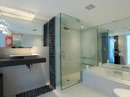 Glass Shower Doors Los Angeles by Shower Olympus Digital Camera Glass Frameless Shower Doors Hello