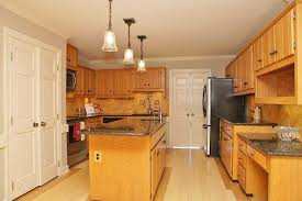 interior kitchen doors black doors and white trim easy project big impact designer