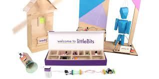 7 stem gift ideas for girls huffpost