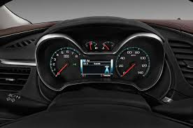 nissan impala 2015 http car1208 com page 896 wallpaper car