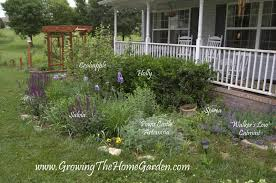 front porch garden designs u2013 decoto