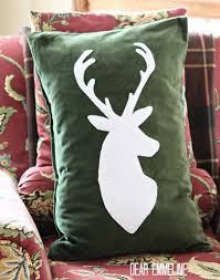 diytmas pillow tutorials pillows target and
