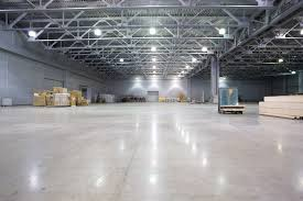 Led Warehouse Lighting Rockland Led Rockland County U0027s Leading Supplier Of All Things Led