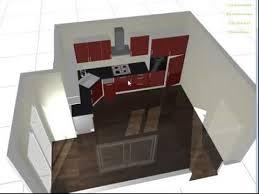 logiciel plan cuisine gratuit plan de cuisine gratuit simple agencement cuisine plan cuisine