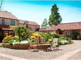 North Yorkshire Cottages by Holiday Cottages Offering Short Breaks In North Yorkshire England B