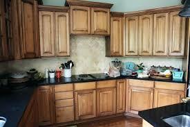 brushed nickel kitchen cabinet knobs lowes kitchen cabinet handles unique cabinet hardware brushed nickel
