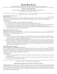 why create a resume argumentative essay about cloning conclusion