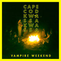 Vampire Weekend Chandelier Vampire Weekend By Vampire Weekend On Itunes