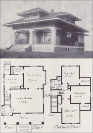 house plans that look like old houses 80 best yesteryear s house plans images on pinterest vintage