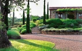 luxury villa villa cipresso umbria italy europe firefly