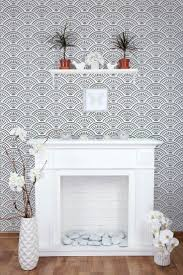 Morrocan Home Decor 101 Best Stencils Stenciling Images On Pinterest Wall