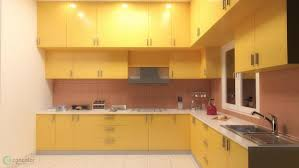 modular kitchen interior designers in chennai a complete l