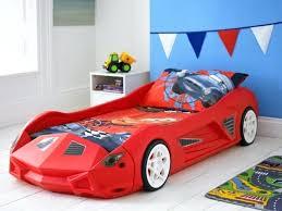 chambre voiture garcon lit voiture garcon finest chambre pe garon voiture with