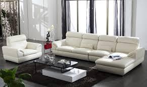 natuzzi recliner sofa parts natuzzi recliner sofa parts suppliers