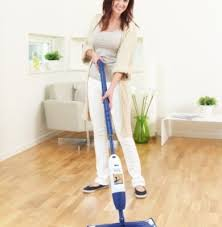 bona spray cleaner hardwood flooring floating floors blackbutt