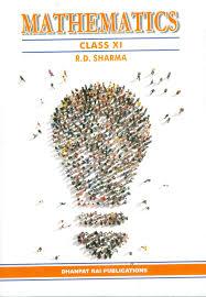 mathematics class 11 6th edition buy mathematics class 11