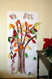 handmade craft ideas for home top easy thanksgiving crafts can