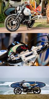 best 20 bmw motorrad modelle ideas on pinterest motorrad