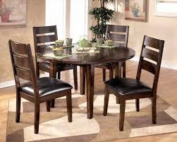 painting dining room dining room painting dining room table superb chairs black wood