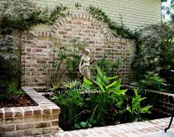 121 best brick landscaping images on pinterest bricks backyard