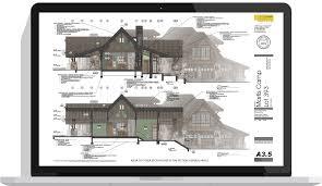 home design sketch best home design ideas stylesyllabus us
